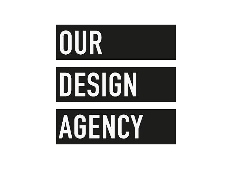 Our Design Agency