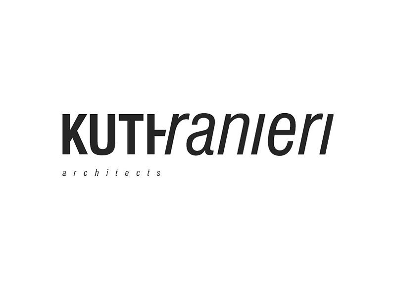 Kuth Ranieri Architects