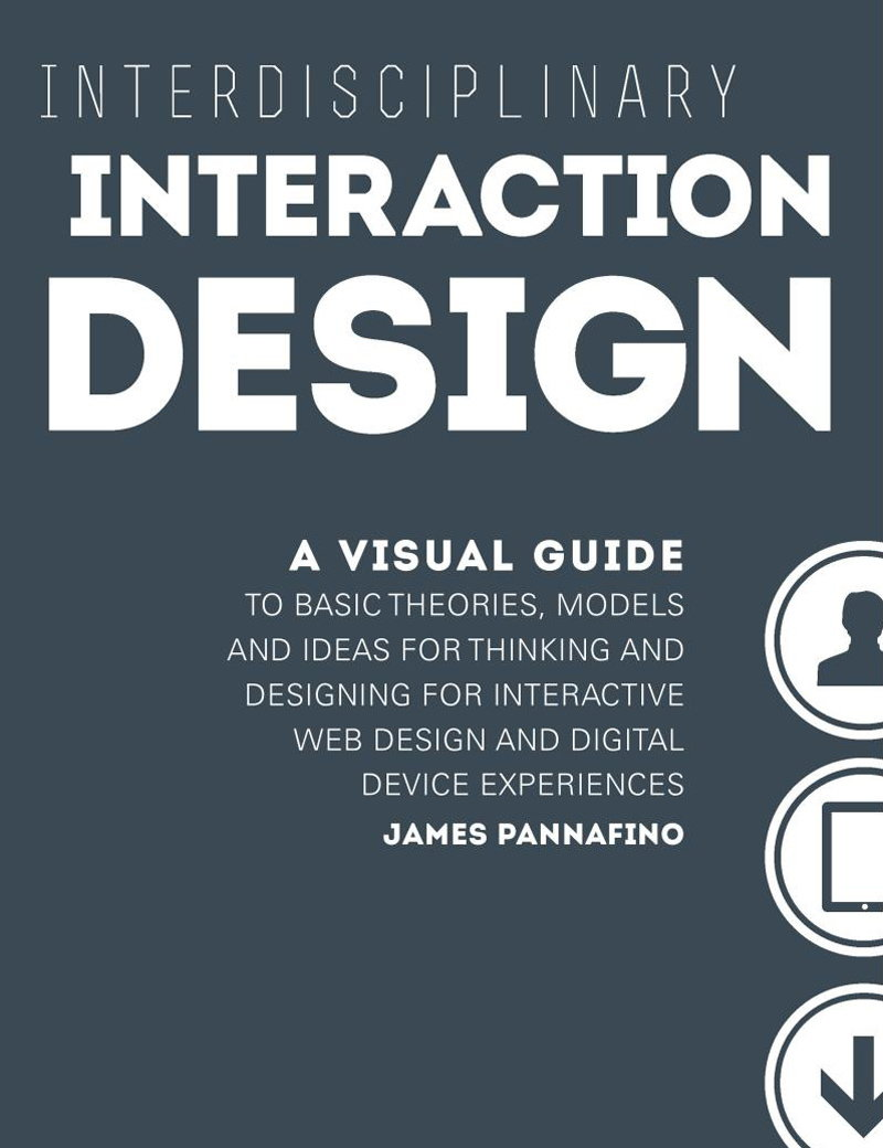 Interdisciplinary Interaction Design