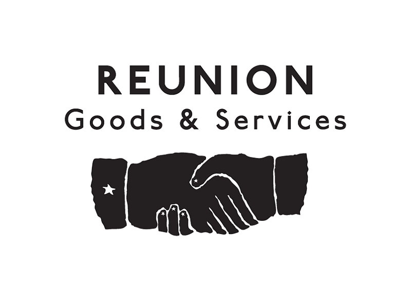 Reunion Goods and Services
