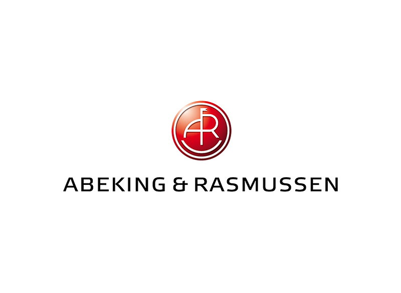 Abeking and Rasmussen