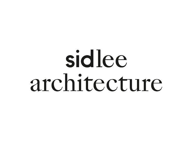 Sid Lee Architecture
