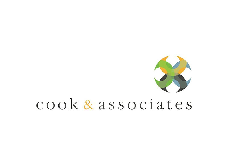 Cook and Associates