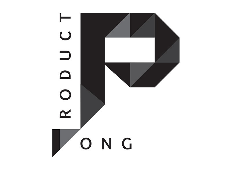 Pong Product