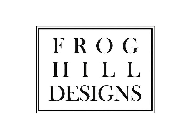 Frog Hill Designs
