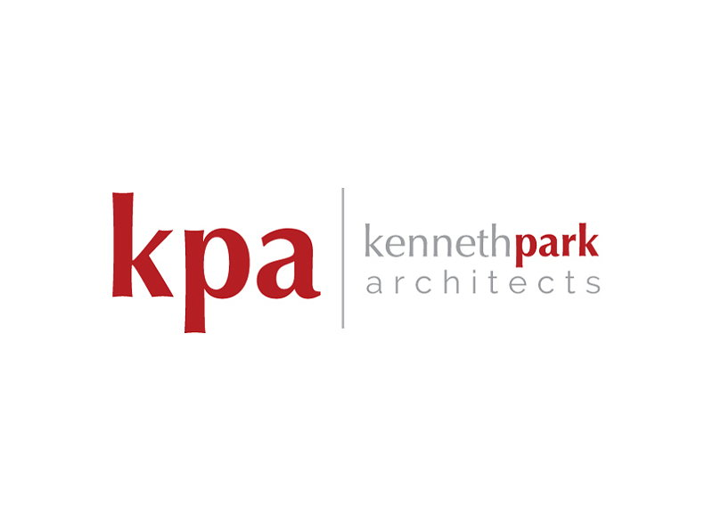 Kenneth Park Architects