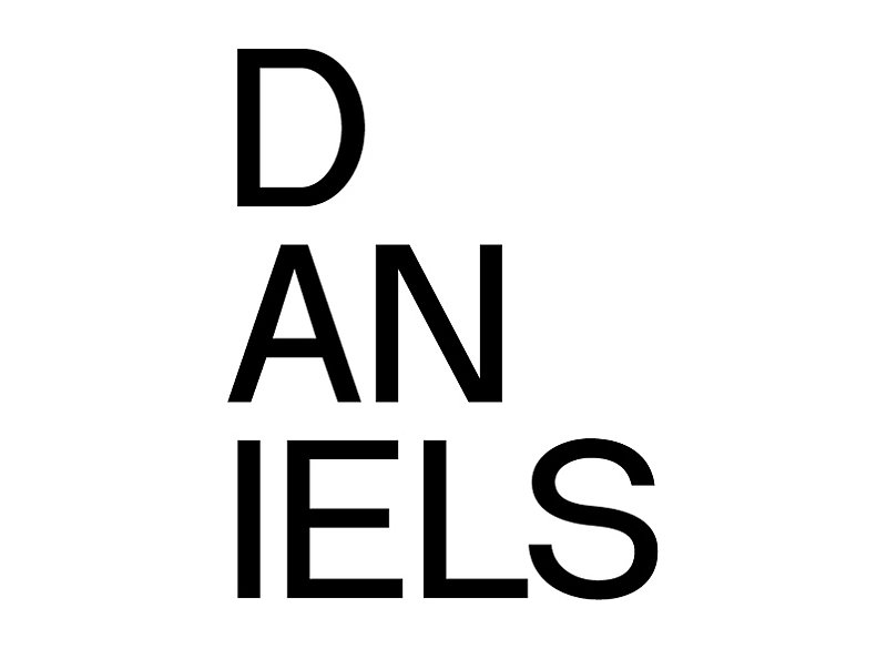 Daniels Faculty at University of Toronto