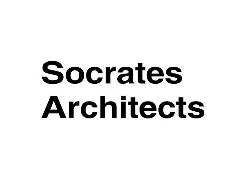 Socrates Architects