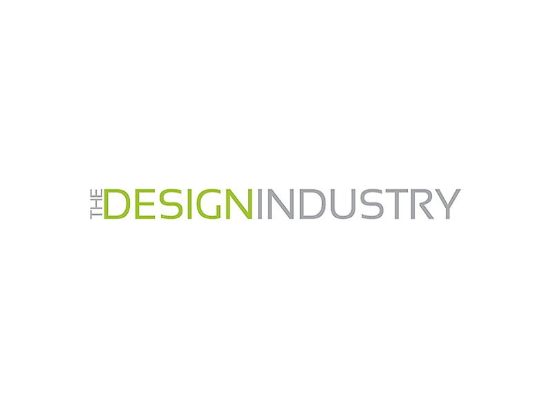 The Design Industry