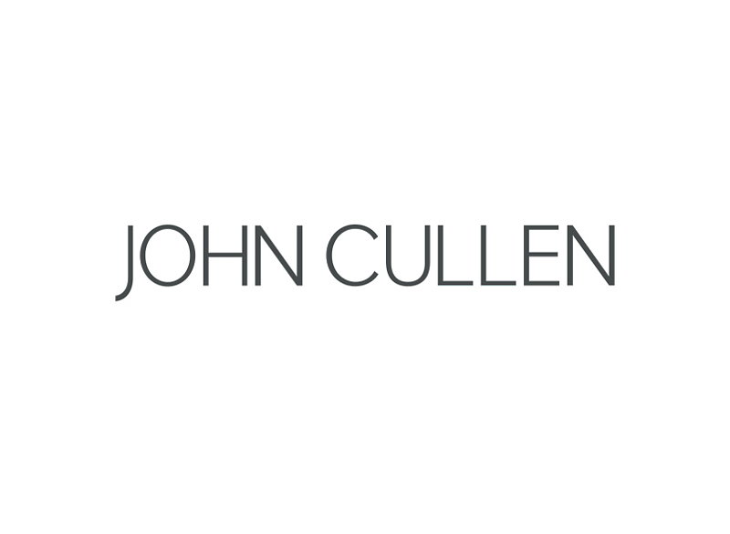 John Cullen Lighting