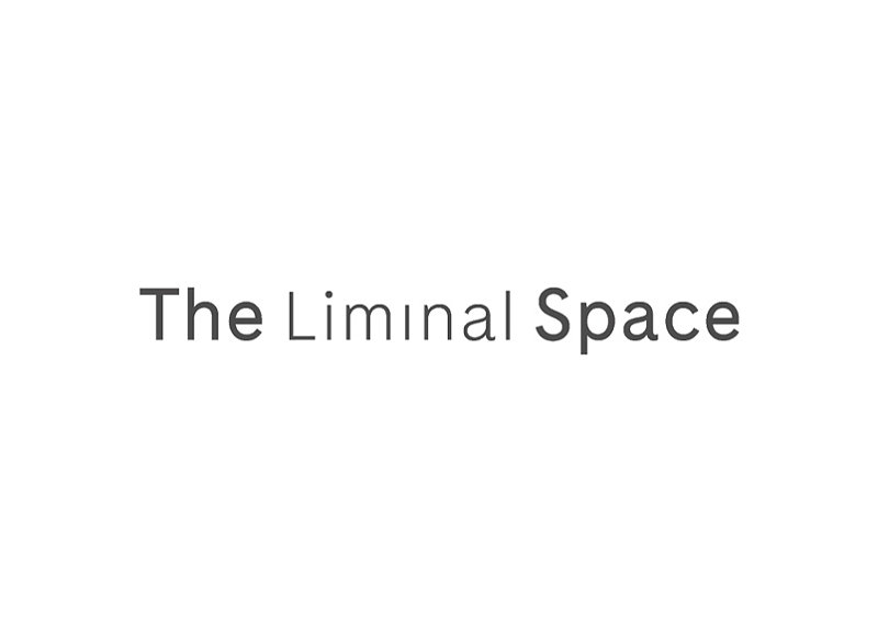 The Liminal Space