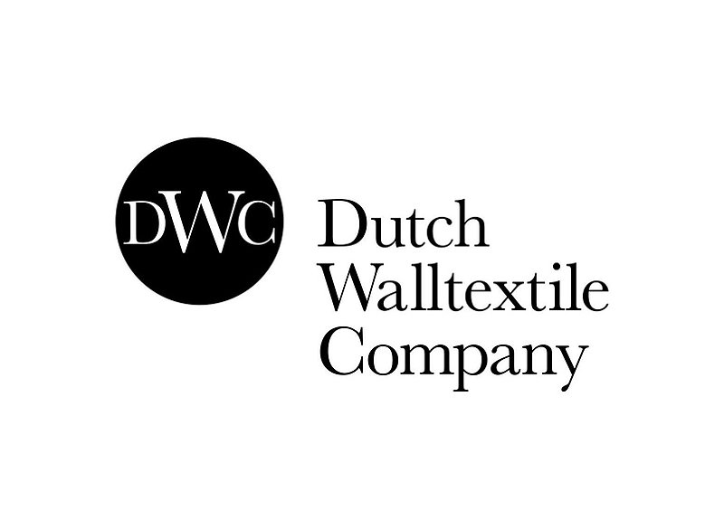 Dutch Wall Textile Company