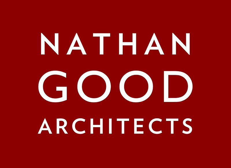 Nathan Good Architects