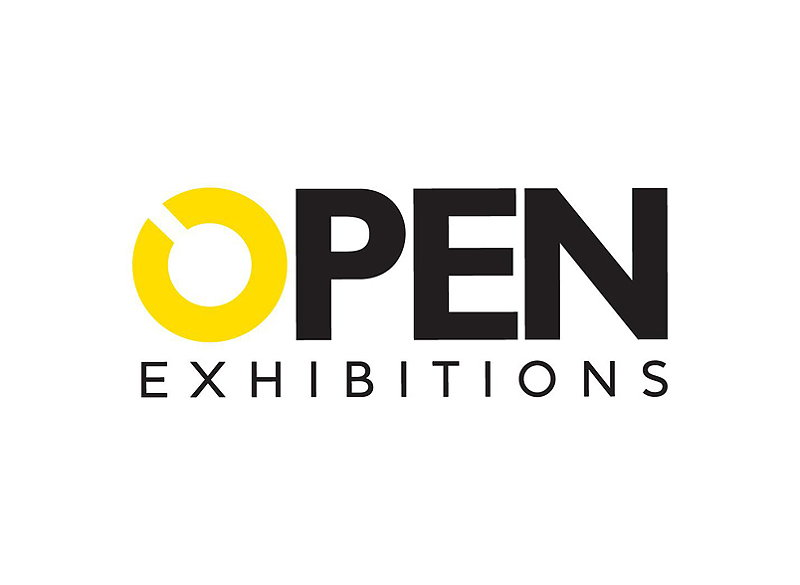 Open Exhibitions