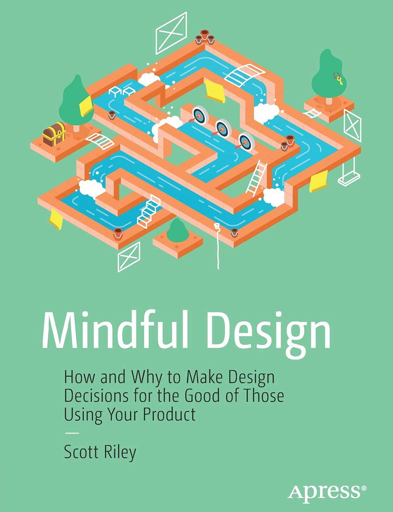 Mindful Design