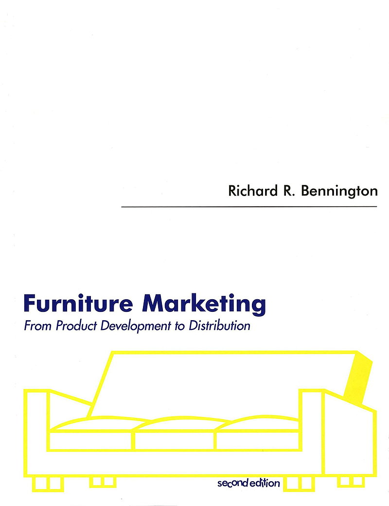 Furniture Marketing - From Product Development to Distribution
