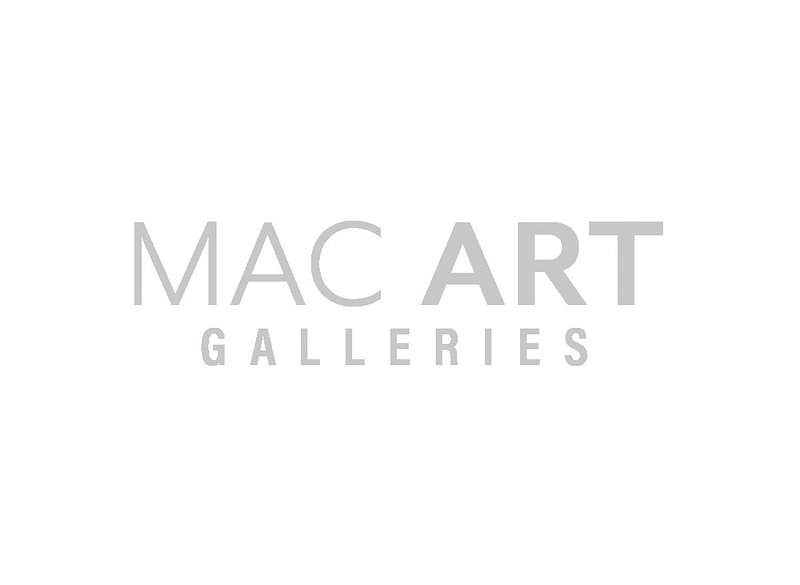 MAC Art Galleries