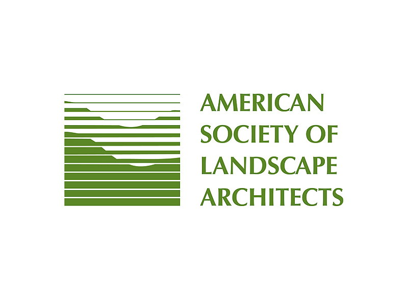 American society of landscape architects on dexigner for Landscape architects directory