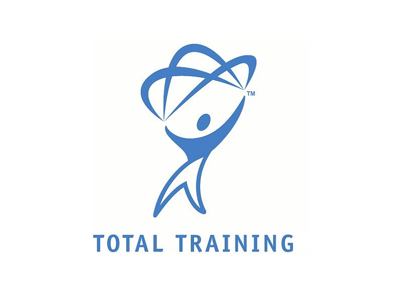 Total Training