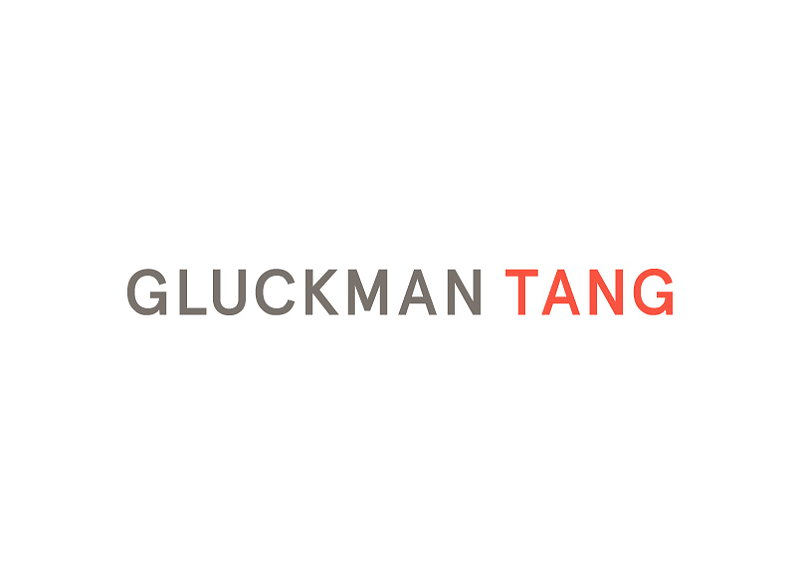 Gluckman Tang Architects