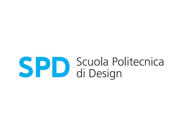 Scuola politecnica di design for Scuola design milano