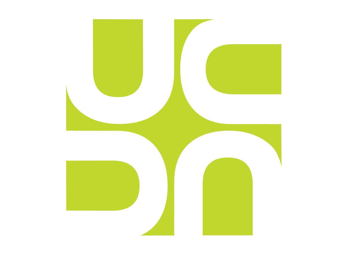 Graphic Design Organizations