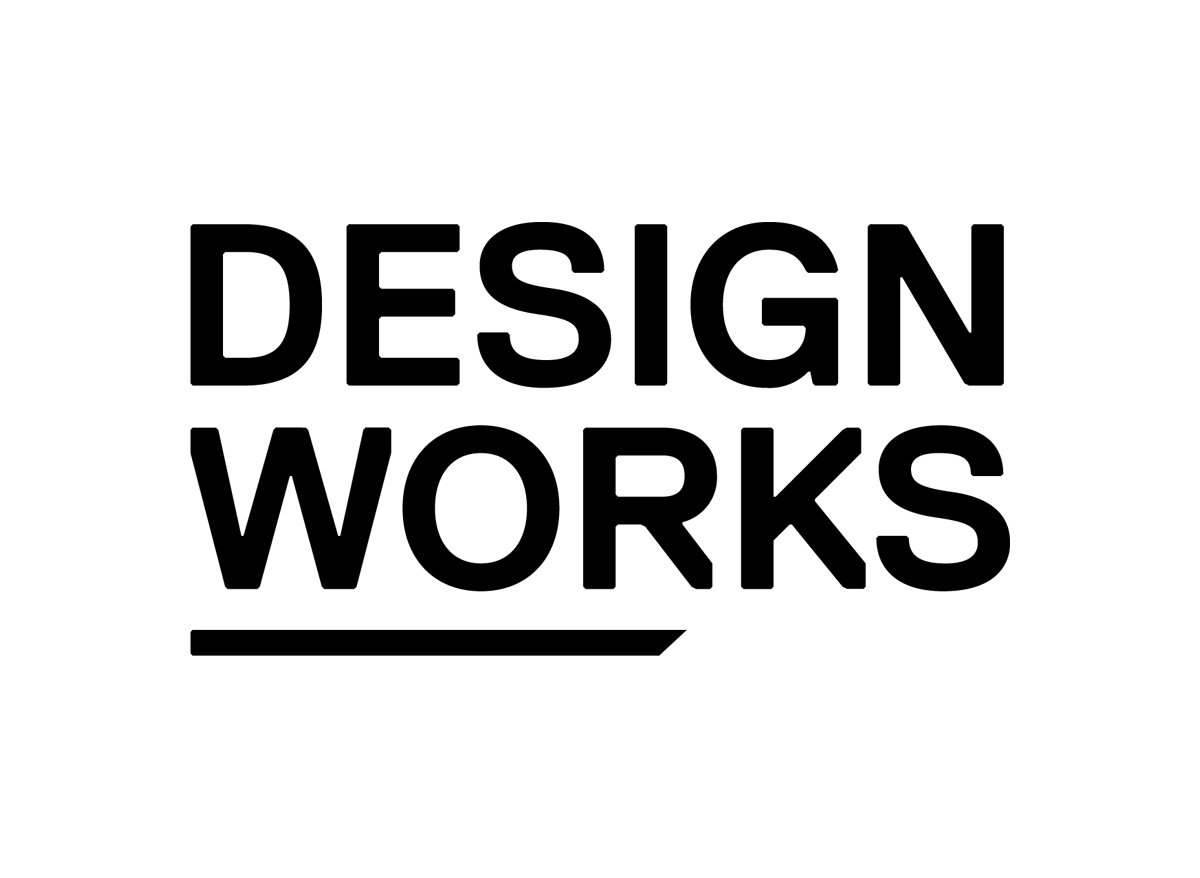 Industrial Design Companies