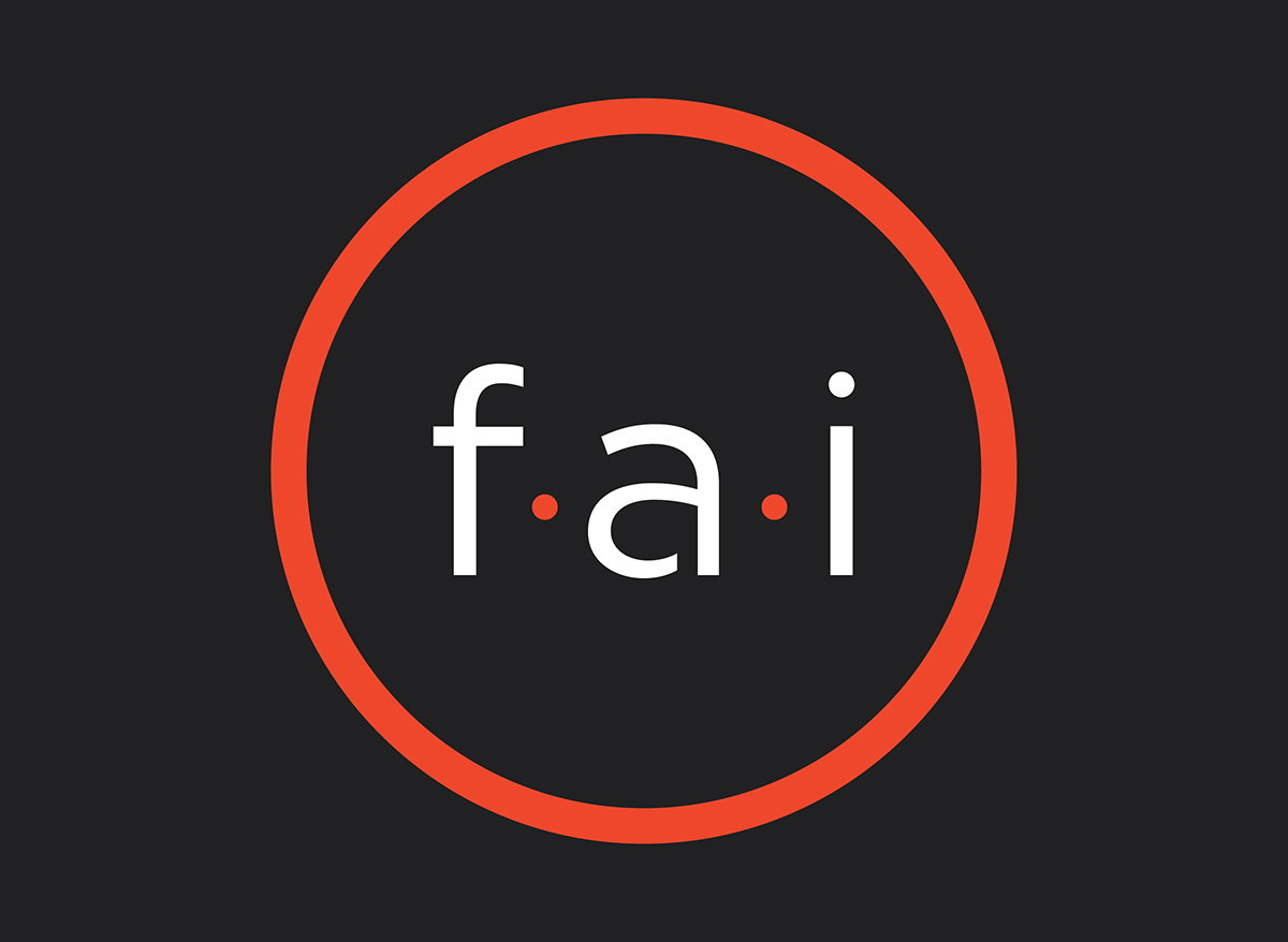 FAI Design Group