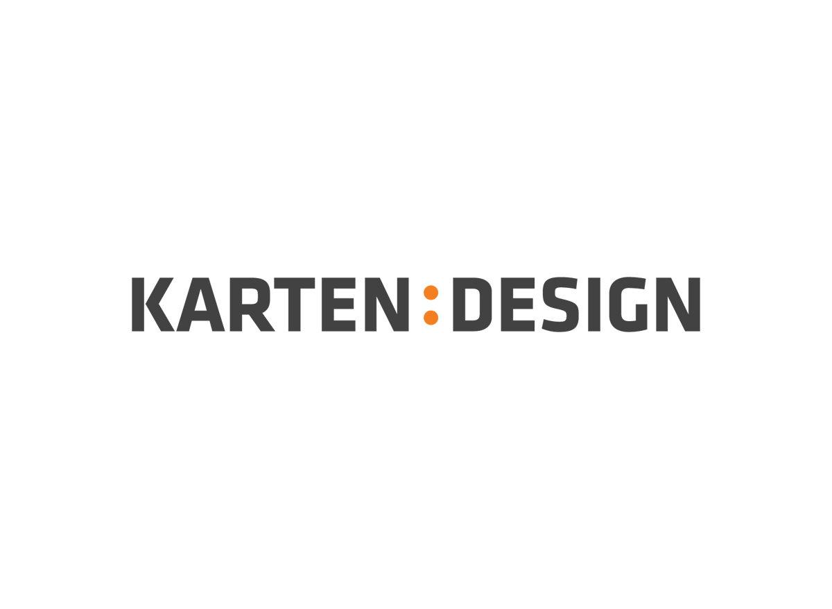 Industrial Design Companies