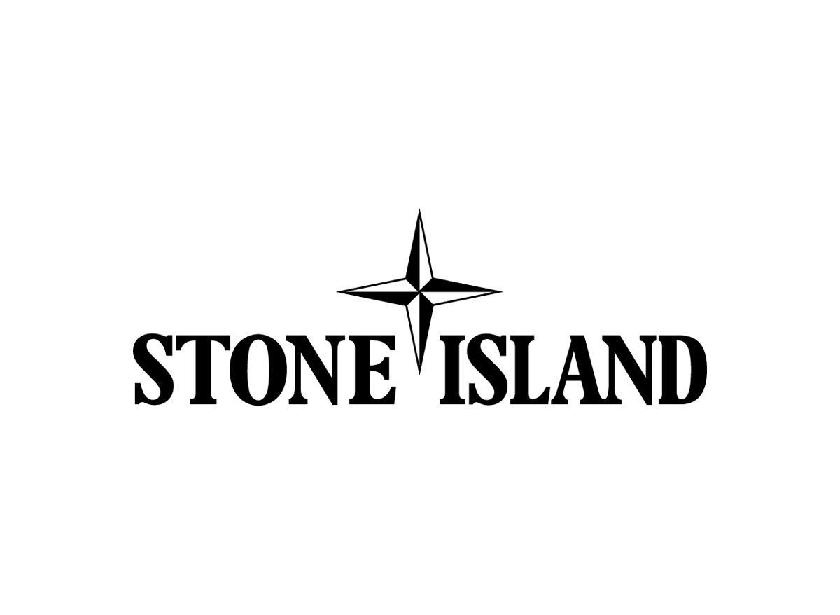 genuine shoes sells quality design Stone Island on Design Directory