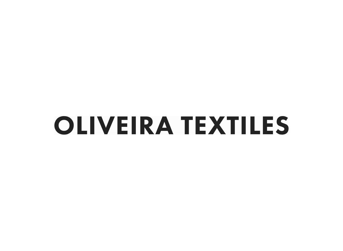 Textile Design Companies