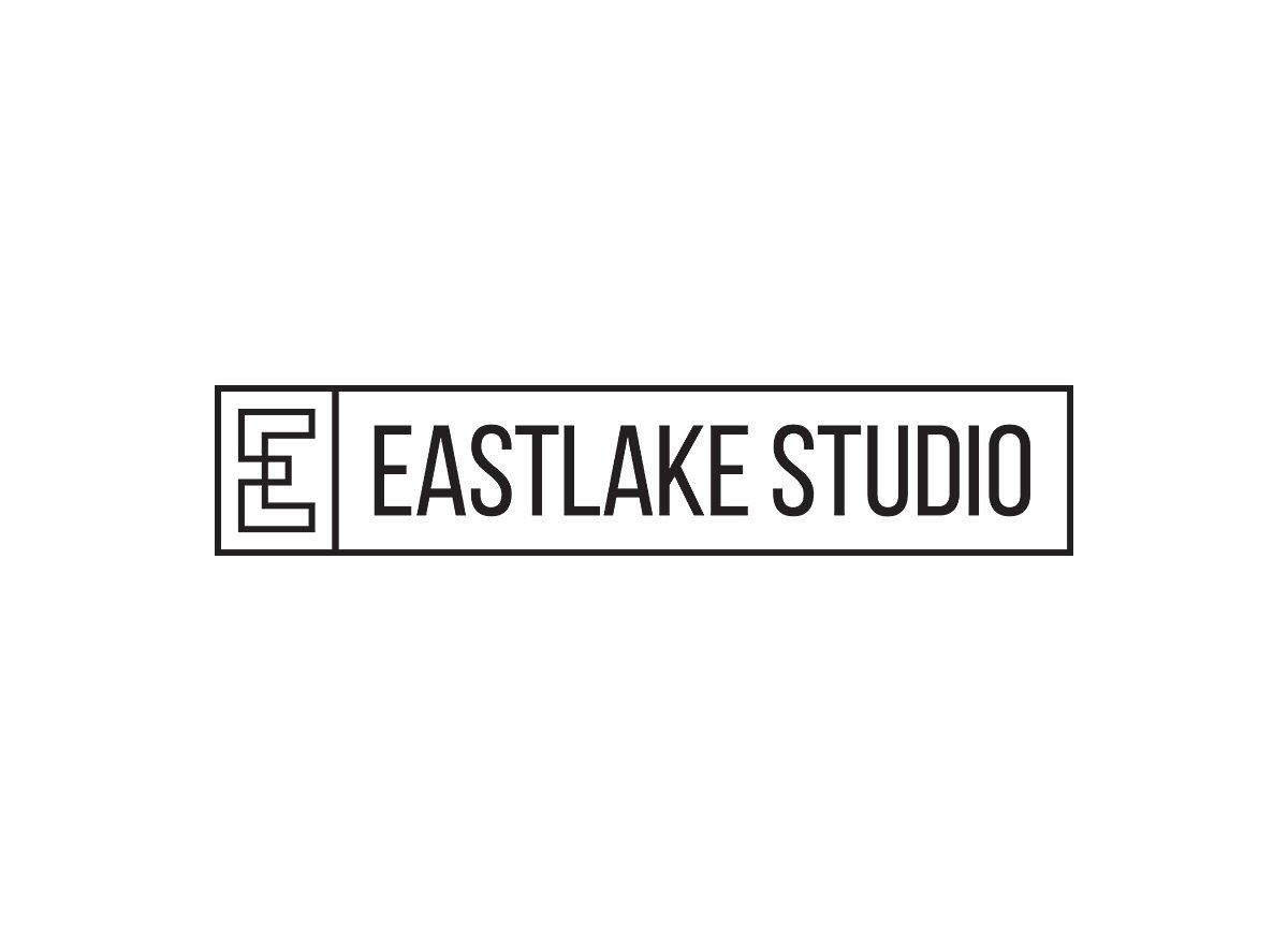 Eastlake Studio