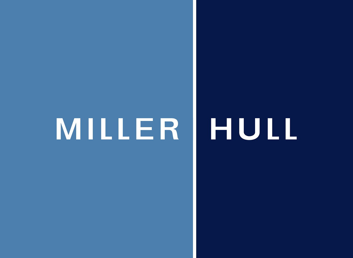 Miller Hull Partnership