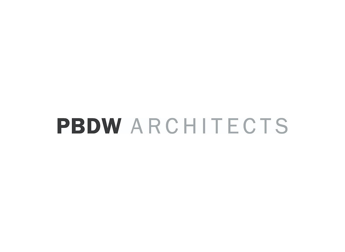 PBDW Architects