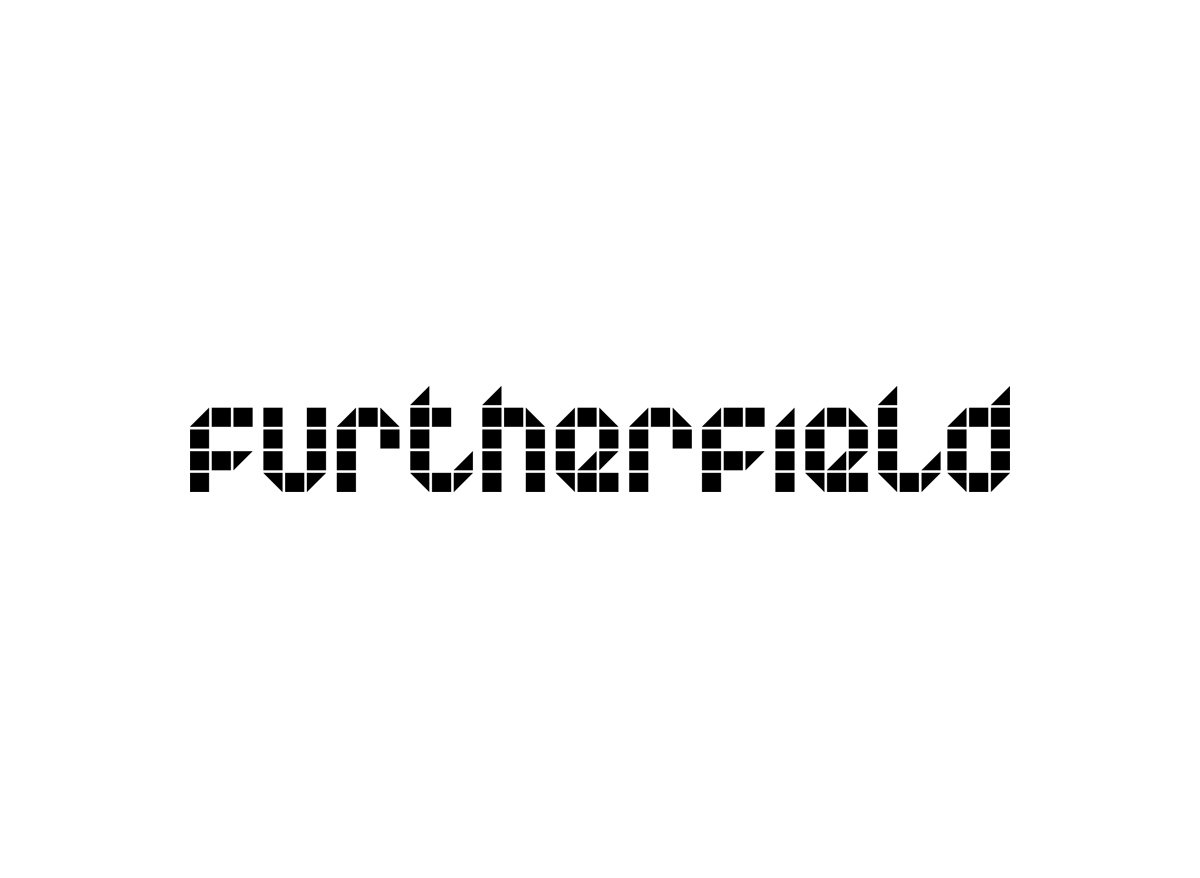 Furtherfield