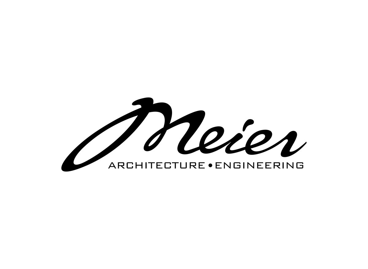 Meier Architecture and Engineering