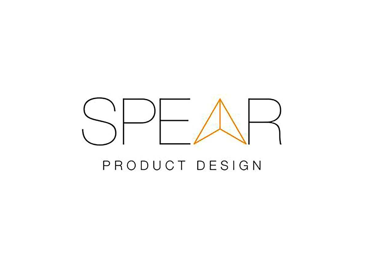 Spear Product Design