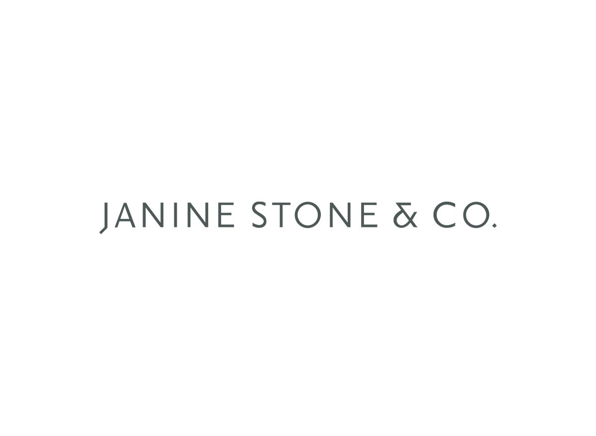 Janine Stone and Co.