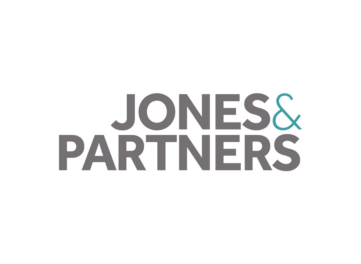Jones and Partners
