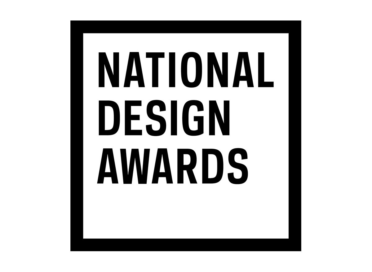 National Design Awards