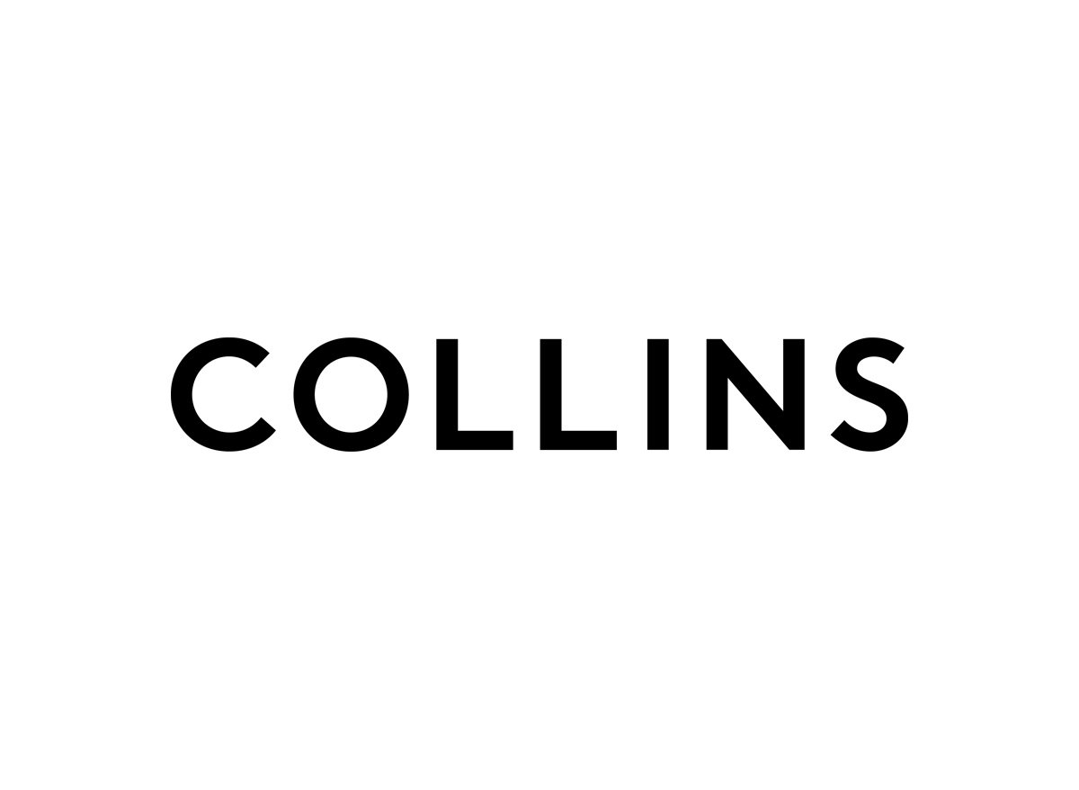 Collins