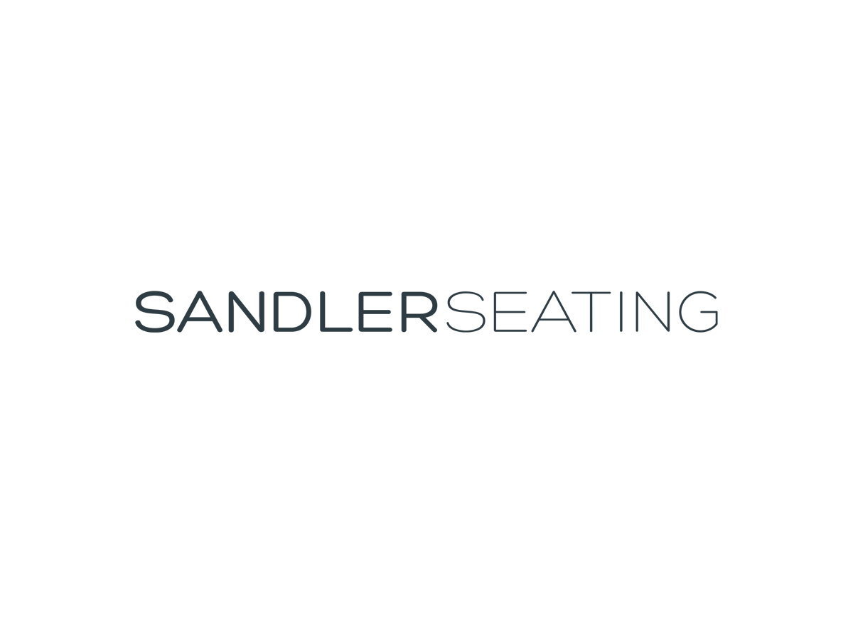 Sandler Seating