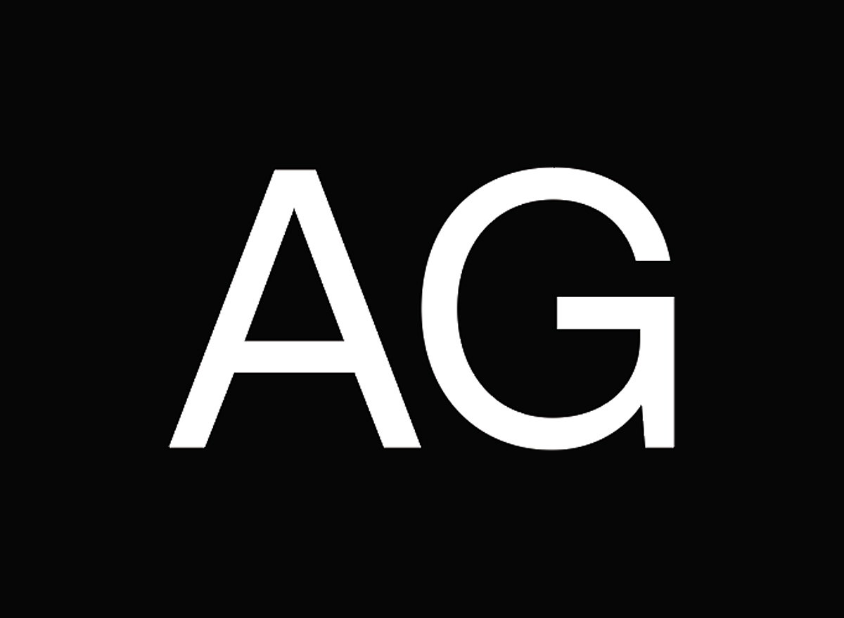 AG Design Agency