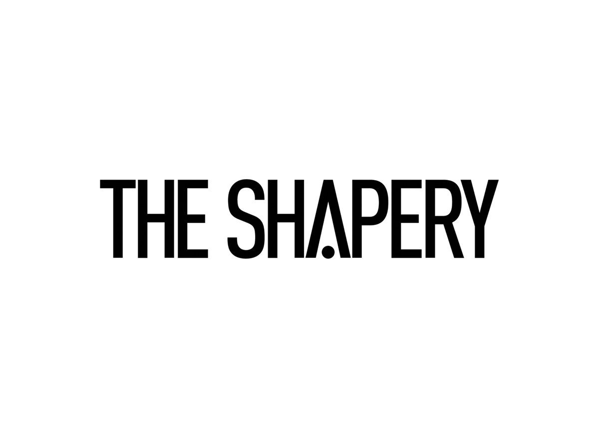 The Shapery