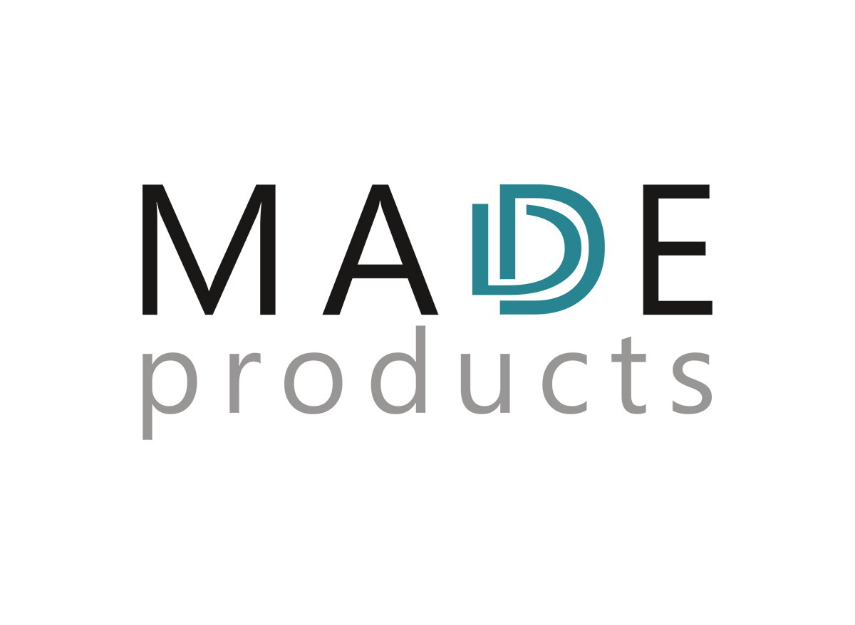 MADE Products