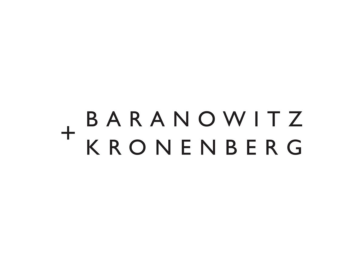 Baranowitz and Kronenberg