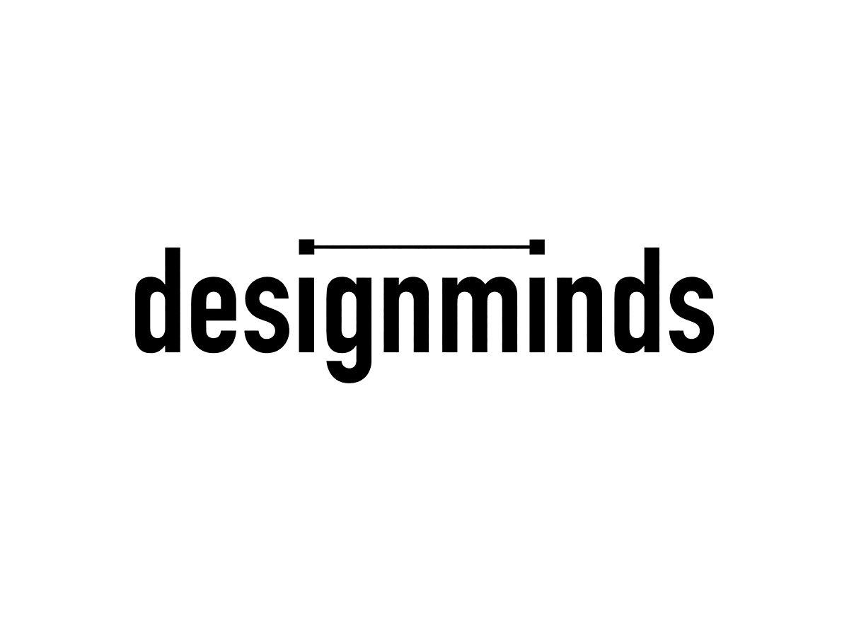 The Design Minds