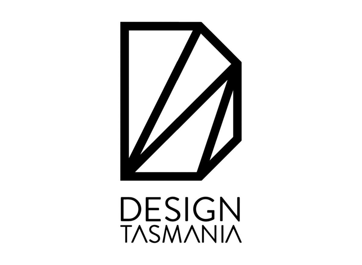 Design Organizations In Australia