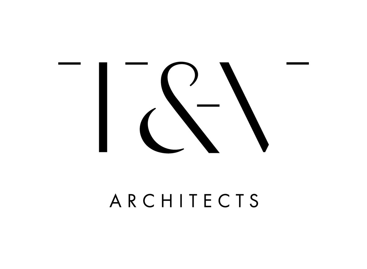 T&V Architects