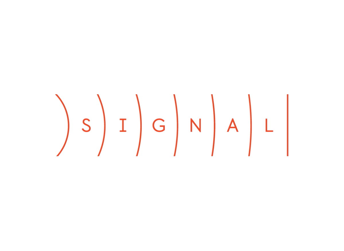 Signal Architecture and Research